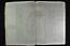 folio 401
