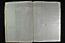 folio 404