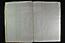 folio 405
