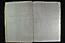 folio 406