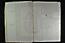folio 407