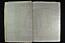 folio 408a