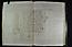 folio 408b