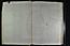 folio 410
