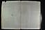 folio 411