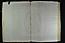 folio 412