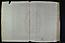 folio 415