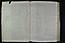 folio 416