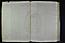 folio 417
