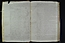 folio 420
