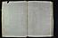 folio 422