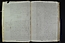 folio 423