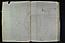 folio 424