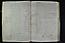 folio 425