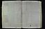 folio 427