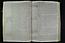 folio 428