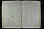 folio 429