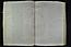 folio 430