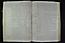 folio 432