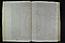folio 436