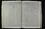 folio 439 - 1804