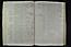 folio 440