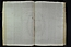 folio 443