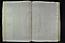 folio 444