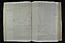 folio 446