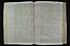 folio 448