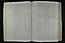 folio 450