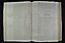 folio 451