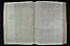 folio 453