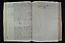 folio 453a