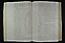 folio 456