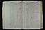 folio 457