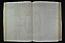 folio 464