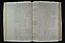 folio 466n
