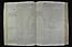 folio 467n