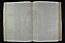 folio 468n