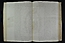 folio 469n