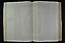 folio 470n