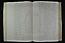 folio 471n