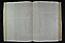 folio 472n