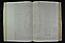 folio 473n
