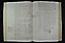 folio 474n