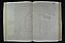 folio 475n
