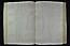 folio 476n