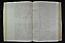 folio 477n