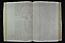 folio 478n